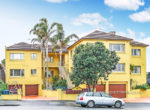 101 College Hill Ponsonby 03
