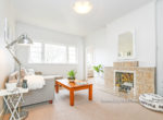 101 College Hill Ponsonby 06