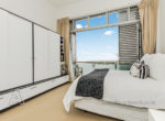 332 Great North Road Grey Lynn 13
