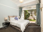805 Mount Eden Road 05