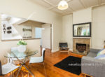 805 Mount Eden Road 08