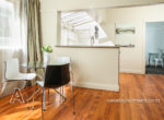 805 Mount Eden Road 09