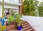 15 Fisher Point Drive Freemans Bay 03