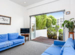 15 Fisher Point Drive Freemans Bay 05