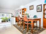 15 Fisher Point Drive Freemans Bay 08