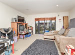 120 Stanhope Road Ellerslie 03