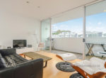 3A.8 Fisher Point Drive 04