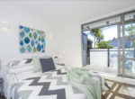1A.80 Richmond Road Ponsonby 11