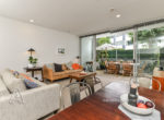 1B.8 Fisher Point Drive 06