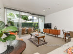 1B.8 Fisher Point Drive 07