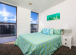 88 Fisher Point Drive 12