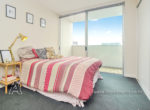 16D Fisher Point Drive Freemans Bay 07