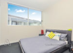 16D Fisher Point Drive Freemans Bay 08