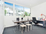 16D Fisher Point Drive Freemans Bay 09
