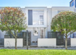 83 Fisher Point Drive Freemans Bay 03